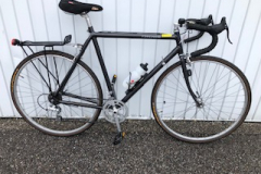 Cannondale Road Bike 350 Consignment