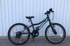 Giant Revel 20 Wheel $125